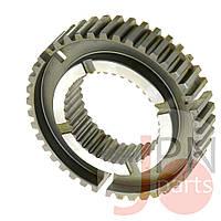 Маточина синхронізатора 1-REV MITSUBISHI CANTER FE515/519/534/544/635/639/83P ENGINE MASTER, фото 1
