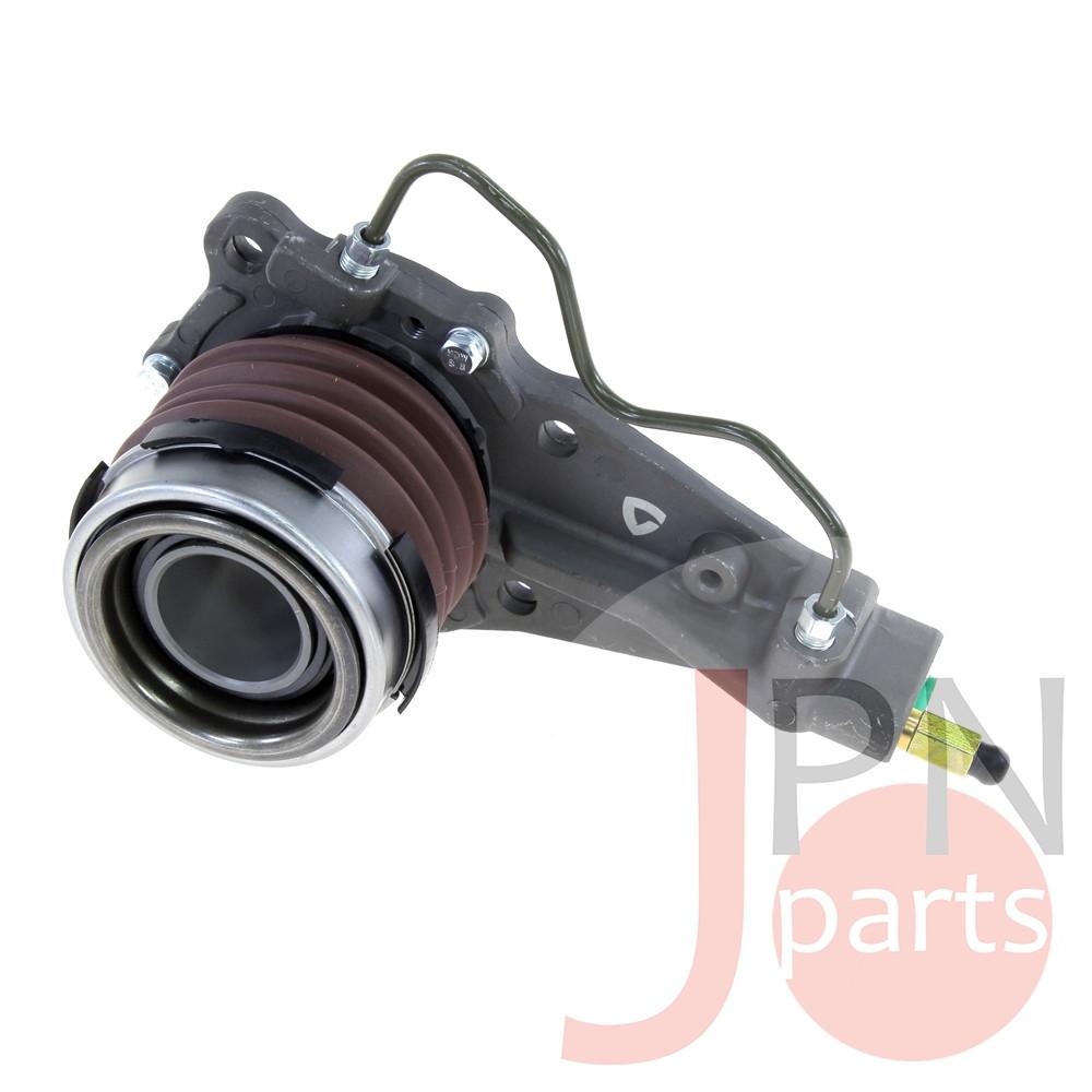 Цилиндр сцепления рабочий CANTER FUSO FE84P/85P (EURO3) JAPACO