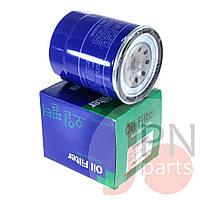 Фільтр масляний MITSUBISHI FUSO CANTER FE444/FH100 4D31T CANTER FE444/FH100