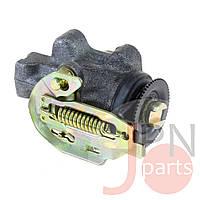 Цилиндр тормозной передний CANTER FE431/444/531/639/83P (Правый) JAPACO