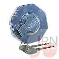 Крышка топливного бака CANTER FUSO 639/659/859 (D=67MM) TLG, фото 1