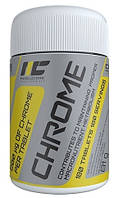 Пиколинат хрома Chromium Picolinate 200 mcg 180 таблеток