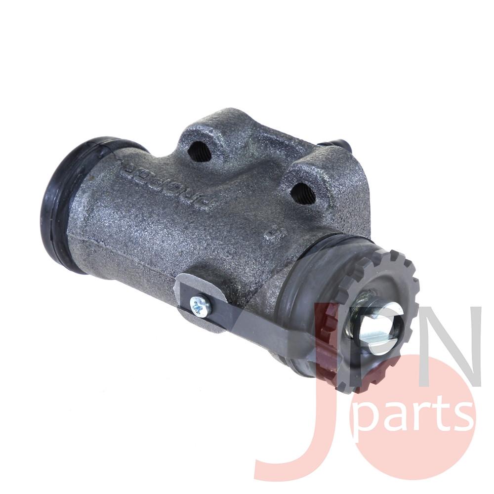 Цилиндр тормозной передний CANTER 331/431/444 (Правый) PROPER