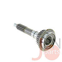 Вал первинний FUSO CANTER 511/631/711 (39X26X14) ENGINE MASTER, фото 1