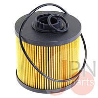 Фильтр топливный 4M42T/4M50T JAKOPARTS, фото 1