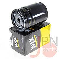Фільтр масляний MITSUBISHI FUSO FE85S (MK666096/WL7445) WIXFILTRON