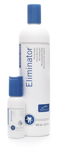 Полезные советы по альтернативному использованию  антисептического раствора Eliminator.