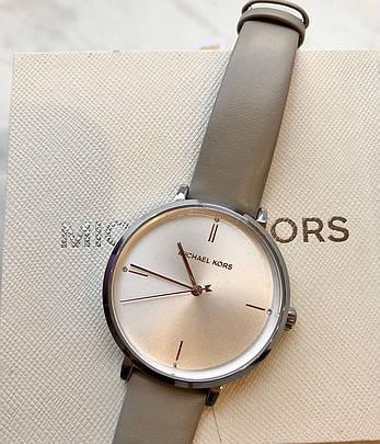 Часы  Michael Kors оригинал, фото 2