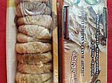 Інжир гірський сушений Турція  0,25 + 0,25 кг в коробці, фото 8
