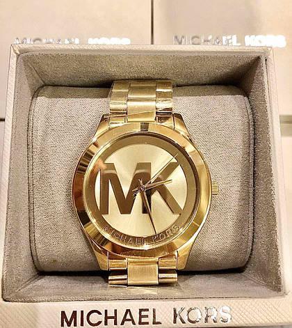 Часы наручные Michael Kors, фото 2