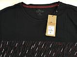 Чоловіча футболка великого розміру, фото 10