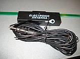 Автомобильная антенна TY-A195 для улучшения приема FM, фото 4