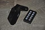Автомобильный FM модулятор  HZ H15BT c LED дисплеем, Bluetooth, MP3, фото 7