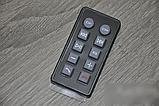 Автомобильный FM модулятор  HZ H15BT c LED дисплеем, Bluetooth, MP3, фото 10