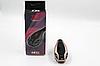 Автомобильный FM трансмиттер модулятор X7 ВТ c  Bluetooth mp3