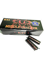 Петарды Middle Cracker K02 Феерия, 30 шт/уп, фото 1