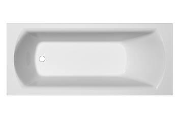 Ванна Ravak Domino II 180х80 (XAU0000034)