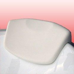 Підголівник ROSA  95  Сірий (знято з виробництва)