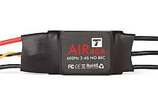 Регулятор хода T-Motor AIR 40A 2-6S для мультикоптеров