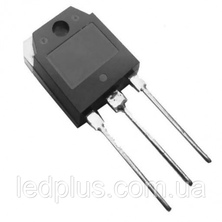 Транзистор 2SC2625 NPN 400В 10А