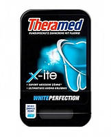 Зубна паста Theramed X-ite White Perfection 75 ml