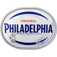 Крем-сыр Philadelphia 175г