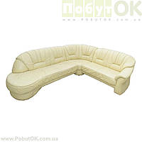 Мягкая Мебель Для Гостинной К-Т (Код:0325), Состояние: Б/У