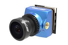 Камера FPV микро RunCam Phoenix 2 Nano