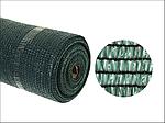 Сетка затеняющая (на размотку и в рулонах по 50 м, 100 м)