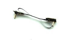 Кабель HDMI для GoPro (Lightbridge Part 10)