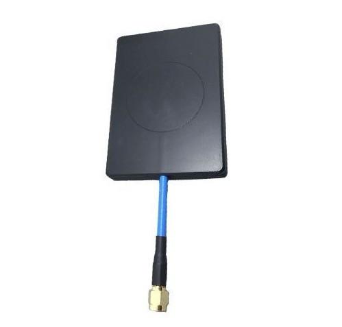 Антена HIEE PA200 5.8 GHz патч спрямована для приймачів FPV систем