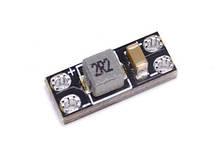 Фильтр питания FPV систем LC FILTER для снижения помех (микро)