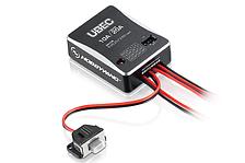Регулятор питания бортовой электроники HOBBYWING UBEC 10A 2-6S