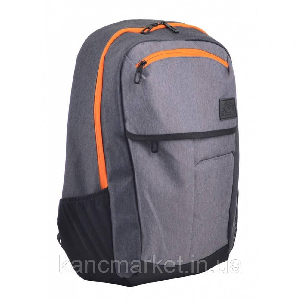 Рюкзак молодежный  Thomas, 46*32*17