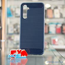 Чехол TPU Slim Realme 6 Pro Blue
