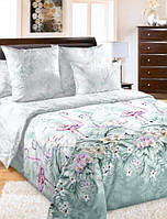 Постельное белье Комфорт текстиль перкаль семейное