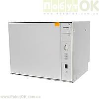 Посудомоечная Машина SIEMENS (Код:0323), Состояние: Б/У