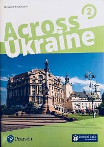 Across Ukraine 2