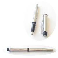 Ручка гелевая Mont blanc