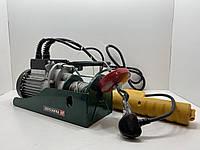 Лебедка электрическая Parkside PSZ 250 A1(Germany)