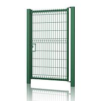 """Калитка LightТМ """"3D Забор"""" 1680х1000 мм"""