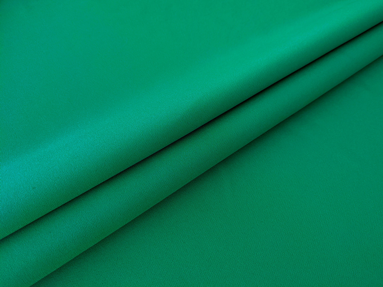 Костюмка Бианка, зеленый яркий