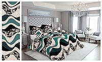 Постельная ткань ,постельная ткань Gold Бязь,ткань для постельного белья, бельевая ткань
