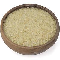 Рис басмати белый длиннозерный