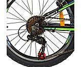 Велосипед Profy G20, фото 2