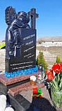 Детский памятник с ангелом №21, фото 8