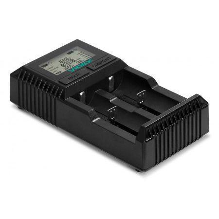 Зарядний пристрій Videx VCH-UT200 (: 23767)