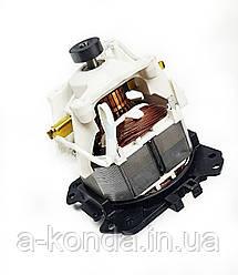 Двигатель для соковыжималки Zelmer 388.5000 (476, 486, 496)
