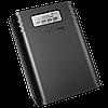 Зарядное устройство для аккумуляторов Nitecore F4 четырехканальное с Power Bank (6-1352), фото 4