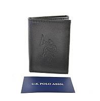 US Polo Assn (original)